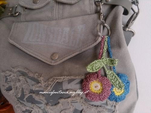 decorazioni uncinetto borse.jpg